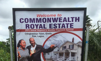Cheap and Genuine  Plots of Land in Epe, Odogbawojo Town, Epe, Lagos, Mixed-use Land for Sale