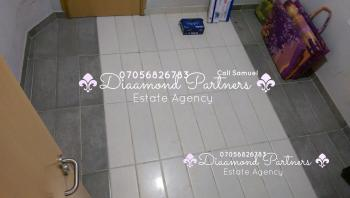 Serviced Self Contained, 24hr Light  Lekki, Lekki Phase 1, Lekki, Lagos, Self Contained (studio) Flat for Rent