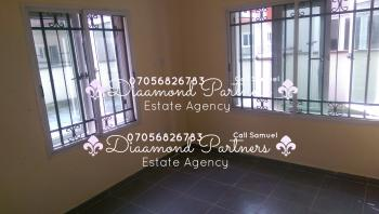 Self Contained,  Serviced, 24hr Light, Lekki Phase 1, Lekki, Lagos, Self Contained (studio) Flat for Rent