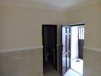Beautiful Self Contained Apartment, Mbora, Abuja, Self Contained (studio) Flat for Rent