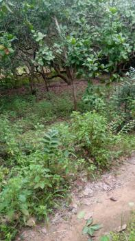 Residential Land, Close to Prince and Princess Estate, Kaura, Abuja, Residential Land for Sale