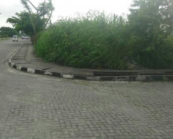 Beautiful Located 1100 Sqm Residential Property, Usuma Street, Maitama District, Abuja, Residential Land for Sale