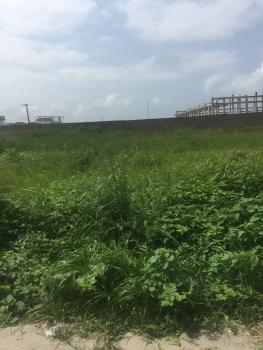 500sqm of Land for Sale  at Temple Road,  Ikoyi,, Temple Road, Ikoyi, Ikoyi, Lagos, Land for Sale