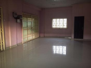 Office Space (3rd Floor), Gcl Plaza ( Green Glass Building)aminu Kano Crescent Besides 1st Forty Hotel, Wuse 2, Abuja, Office for Rent