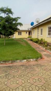 Block of Flats with All Necessary Facilities, Afunbiowo Estate, Idare Road, Akure, Ondo, Block of Flats for Sale