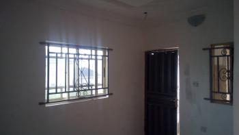 a Room Self Contain at Igboefon, Lekki, Igboefon/newroad, Opposite Chevron, Lekki, Lagos, Lekki Expressway, Lekki, Lagos, Self Contained (studio) Flat for Rent