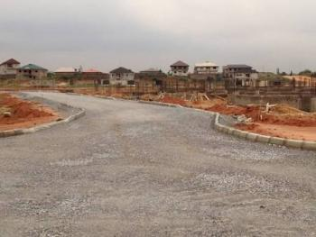 Plot of Land, City-view Estate, Berger, Arepo, Ogun, Residential Land for Sale