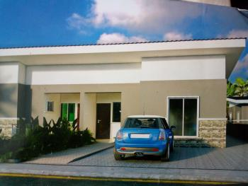 2 Bedroom Bungalow, All Rooms En Suite, Cranbel Court, Opic, Isheri North, Lagos, Detached Bungalow for Sale
