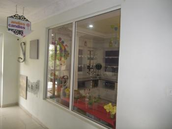 20sqm Shop, Wuse 2, Abuja, Shop for Rent