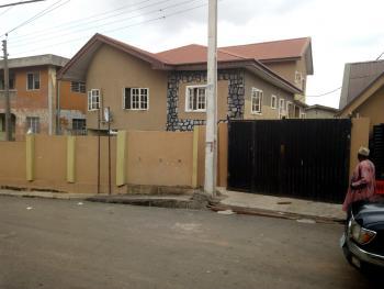 a Modern Block of Flats, Mokola, Ibadan, Oyo, Block of Flats for Sale