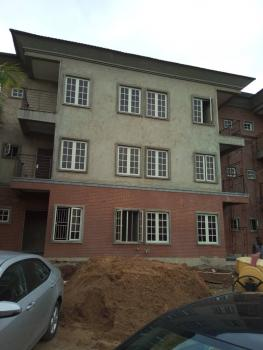 a Tastefully Finished and Newly Built 4 Units of 4 Bedroom Duplex, Off Obafemi Awolowo Way, Off Lagoon Hospital, Allen, Ikeja, Lagos, Semi-detached Bungalow for Sale