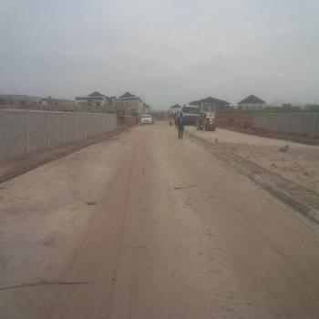 Multipurpose Plots of Land at Orji, Orji Owerri, Orji, Owerri, Imo, Mixed-use Land for Sale