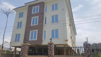 Brand New and Luxuriously Finished 2 Bedroom Apartment, Ologolo, Lekki, Lagos, Flat for Sale
