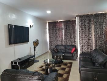 Serviced 2 Bedroom  Apartment, 1004 Estate, Victoria Island (vi), Lagos, Flat Short Let