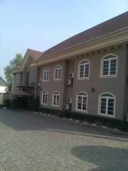 Beautiful & Magnificently Built 22 Rooms Functional Hotel, Gwarinpa Estate, Gwarinpa, Abuja, Hotel / Guest House for Sale