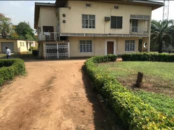 6 Bedroom, Palmgroove Estate, Palmgrove, Ilupeju, Lagos, Detached Duplex for Sale