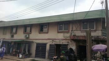Commercial Bungalow, Mushin, Lagos, Shop for Sale