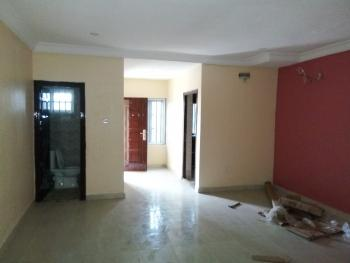 a Newly Built Mini Flat, Opposite Shoprite, Lekki, Lagos, Mini Flat for Rent
