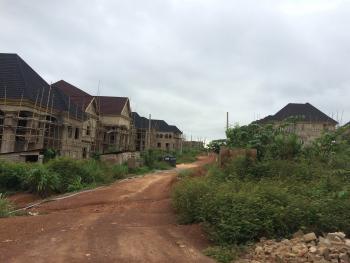 Land, Enugu State Life Style & Golf City Estate, Independence Layout, Enugu, Enugu, Mixed-use Land for Sale