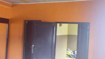an Open Space with Store Measuring About 40sqm, Beta Silver Crown, Command Road, Ipaja, Lagos, Commercial Property for Rent