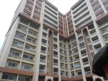 Royal Luxury 3 Bedroom, Off Kingsway, Old Ikoyi, Ikoyi, Lagos, Flat for Rent