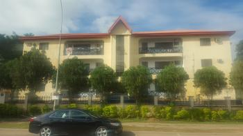 a Block of 6 Units of 3 Bedroom Flat, 11 Parakou Street, Wuse 2, Abuja, Block of Flats for Sale