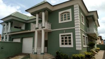 Cheapest Semi Detached Duplex, Off Fola Osibi, Lekki Phase 1, Lekki, Lagos, Detached Duplex for Sale