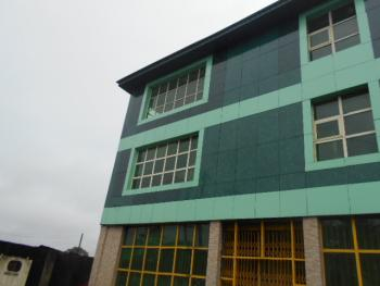 Open Plan Office Space, Murtala Muhamad Highway, Calabar, Cross River, Office for Rent