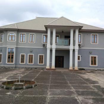 a Tastefully Detached 6 Bedroom Duplex, Ogudu, Lagos, Detached Duplex for Sale