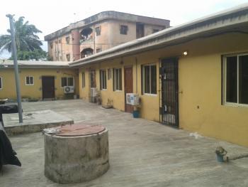 an Executive Mini Flat, Anjorin, Surulere, Lagos, Flat for Rent