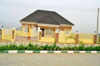 Tastefully Finished 3 Bedroom Bungalow, Ado-odo/ota, Ogun, Detached Bungalow for Sale