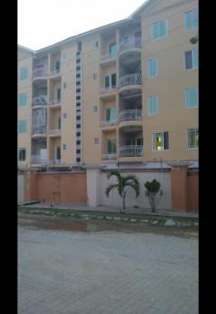 a 2 Bedroom Luxury Apartment with Swimming Pool, Bq and Gym, Silicon Valley Estate Along Alpha Beach Road Before Chevron Round About, Lekki Expressway, Lekki, Lagos, Flat for Sale