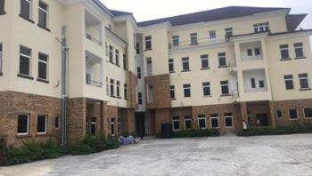 a 2 Bedroom Serviced Luxury Apartment, Along Chevron Drive, Chevy View Estate, Lekki, Lagos, Flat for Sale