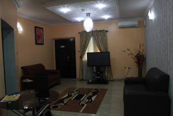 2 Bedroom Apartments, Adeniyi Jones, Ikeja, Lagos, Mini Flat Short Let