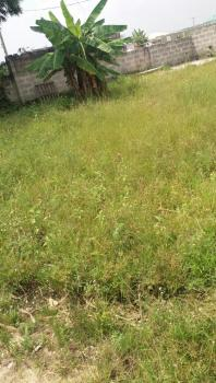 Prime Dry Land, Happy Land Estate, By Lagos Business School, Canaan Estate, Ajah, Lagos, Residential Land for Sale