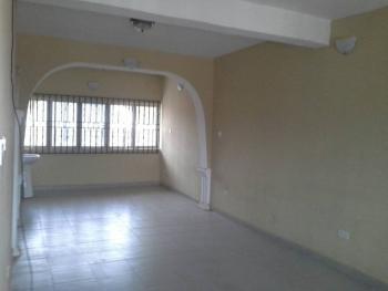 Luxurious 3 Bedroom Flat with Necessary Modern Facilities, Okebadan Estate, at Akala Way, Akobo, Ibadan, Oyo, Mini Flat for Rent
