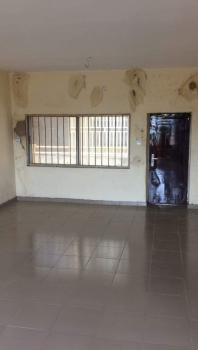2 Bedroom Flat with C of O, Finance Quarters, Wuye, Abuja, Flat for Sale