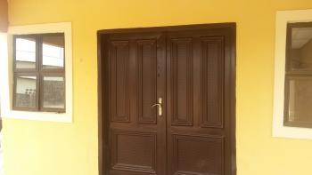 3 Bedroom Bungalow, Opposite Deeper Life Church, Mowe Ofada, Ogun, Flat for Sale