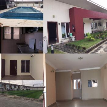 Mini Flat, Ikota Villa Estate, Lekki, Lagos, Mini Flat for Rent