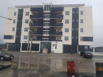 Furnished 3 Bedroom Flat, Opposite Lng Estate, on Spar Road, Ikate Elegushi, Lekki, Lagos, Flat for Sale
