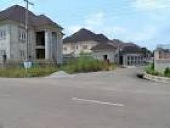 900sqm of Land for Sale, Ngozika Estate Phase 2, Awka, Anambra, Residential Land for Sale