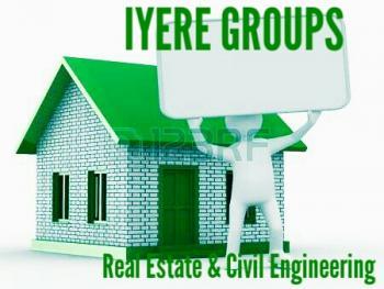 3 Bedroom Flat, Airport Road, Benin, Oredo, Edo, Mini Flat for Rent