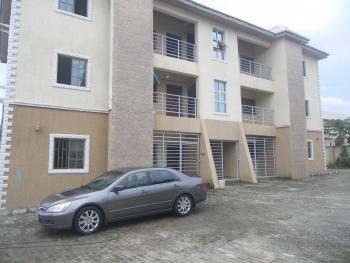 2 Bedroom, Karmo, Abuja, Flat for Rent
