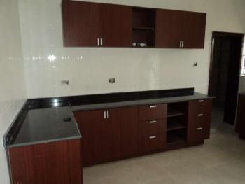 2 Flats of 3 Bedroom Bungalow, Sunday Adeboye Road, Abraham Adesanya Estate, Ajah, Lagos, Terraced Bungalow for Sale