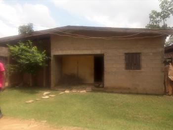 5 Bedrooms Bungalow, Brazzaville Street, Angwa Rimi, Kaduna North, Kaduna, Detached Bungalow for Sale