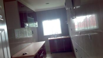 Luxury and Tastefully Serviced 3 Bedroom Flat, Ac, Gen, Uniform Security, Wuse 2, Abuja, Flat for Rent