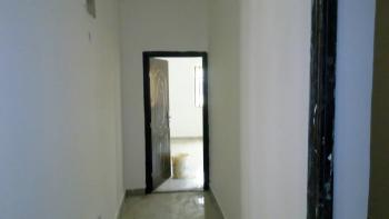 a Room Self Contain, Elf Bustop, Lekki, Lagos, Lekki Phase 1, Lekki, Lagos, Self Contained (studio) Flat for Rent