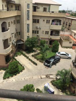 2nos of 2 Bedroom Flat Pent House with Swimming Pool and Gym, Ikeja Gra, Ikeja, Lagos, Block of Flats for Sale