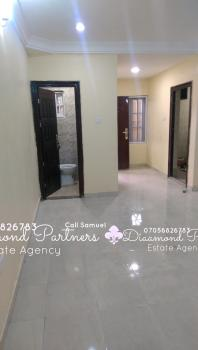 One Bedroom Mini Flat, Osapa, Lekki, Lagos, Mini Flat for Rent