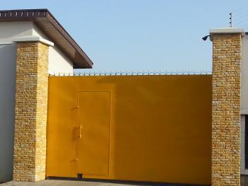 The Yellowgate Residences,lekki Phase 1, Oye Balogun Street, Off Freedom Way, Lekki Phase 1, Lekki, Lagos, Flat for Sale